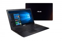 Notebook Gaming Anyar ASUS Tanam VGA AMD Polaris