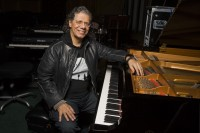 Legenda Jazz Dunia, Chick Corea Perdana Tampil di Java Jazz