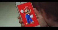 Super Mario Run Rilis di Android per Maret
