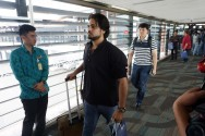 Govt to Increase Measures Against Illegal Foreign Workers