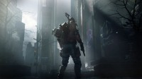 Jake Gyllenhaal Bakal Main di Film The Division