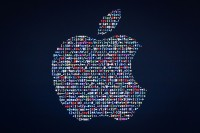 Apple Tuntut Qualcomm