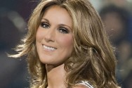 Celine Dion Isi Soundtrack Beauty and the Beast