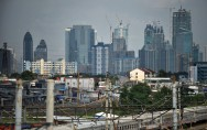 Indonesian Economic Growth Will Reach 5.3%: Standard Chartered