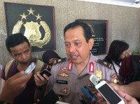 70000 Police Officers to Guard Simultaneous Regional Elections