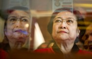NGO Reports Megawati for Blashpemy