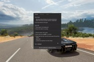 Ini Cara Kerja Game Mode di Windows 10