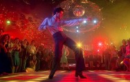 Grammy Awards Rayakan 40 Tahun Soundtrack Saturday Night Fever