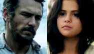 Trailer In Dubious Battle Tampilkan James Franco dan Selena Gomez