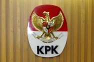 KPK Chief Welcomes Australian Justice Minister
