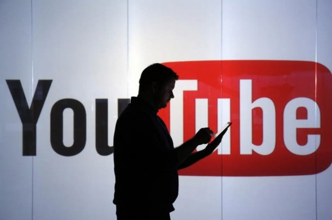 Pembaruan YouTube versi iOS Optimalkan Fungsi Chromecast