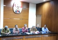 Selection Committee to Recruit New KPK Advisory Council