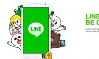 Line Indonesia Introduces Three New Services