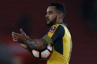 <i>Preview</i> Arsenal vs Hull City: The Gunners Kedatangan Tim Bergairah