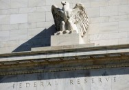 The Fed Sebut <i>Stress Testing</i> Kunci Pengawasan Bank