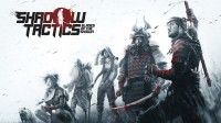Shadow Tactics: Blades of The Shogun, Tekankan Taktik dan Kesabaran