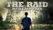 Sutradara Hollywood Siap Buat Film Remake The Raid