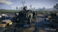 Catat, Open Beta Ghost Recon Wildlands Digelar 23 Februari