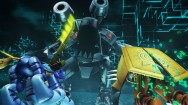 Digimon World: Next Order, Kembali ke Akarnya