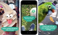 Punya Ruang Status, WhatsApp Bakal Tiru Instagram Stories?