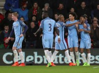 7 Fakta Menarik Mengenai Manchester City vs AS Monaco