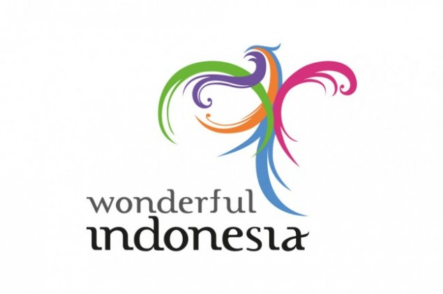 Wonderful Indonesia Juara di Los Angeles Travel and Adventure Show 2017