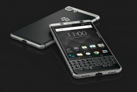KEYone, Nama Resmi BlackBerry Mercury?