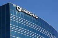2017, Qualcomm Bakal Gencar Main di Industri IoT via 5G