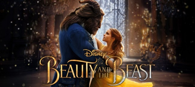 Beauty and the Beast Tuai Kontroversi