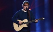Ed Sheeran akan Berperan di Game of Thrones