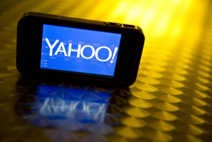 Yahoo Names Post-Spinoff Management Team