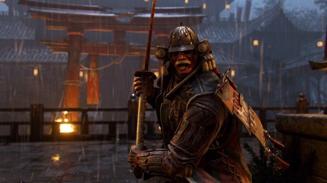 Main Curang, 1.500 Pemain For Honor Diblokir Ubisoft