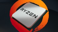 AMD Ryzen 5 Ancaman Nyata Intel Core i5 Kaby Lake