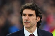 Middlesbrough Pecat Karanka