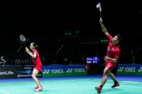 Jadwal Wakil Indonesia di Final Swiss Open 2017