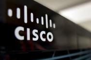 Ratusan Switch Cisco Rentan Eksploitasi Penyusup