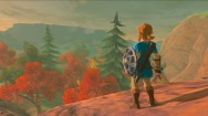 Legend of Zelda: Breath of the Wild Bisa Dimainkan Lancar di PC