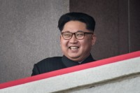 North Korea Fails in New Missile Test: Seoul