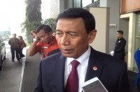 Indonesia-Russia Discuss Cyber Security Cooperation