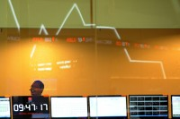 Bos BEI: Indonesia Berpeluang Raih <i>Investment Grade</i>