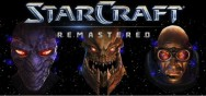 Blizzard Akui SIbuk Garap StarCraft Remastered