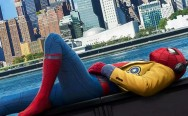 Cuplikan Spider-Man: Homecoming Bocorkan Plot Film