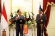 Indonesia-France Enhance Counterterrorism Cooperation