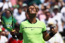 Nadal ke Final Miami Open