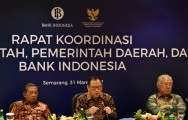 <i>Rating</i> S&P, BI Yakin Investor Asing Tetap Minati Indonesia