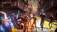 Game We Happy Few Bakal Diadaptasi Jadi Film Layar Lebar