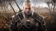 Penjualan Seri Game The Witcher Tembus 25 Juta Kopi