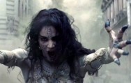 Trailer Versi Baru The Mummy Dirilis