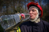 Avoid Overhydration During These 3 Circumstances