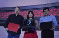 Laptop Gaming Dell Inspiron 15 Gaming 7567 Meluncur di Indonesia